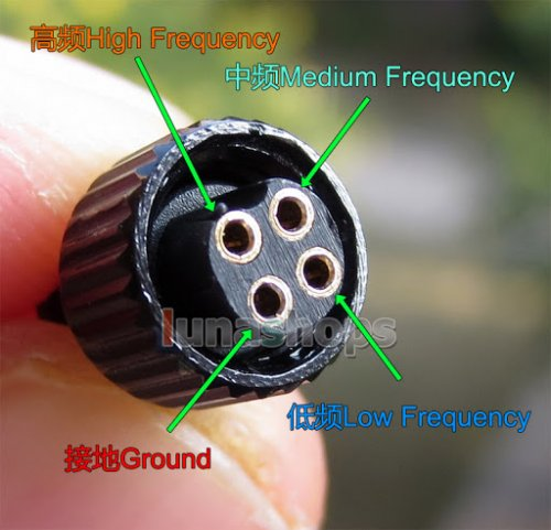 JH Audio 4 pin connector.jpg