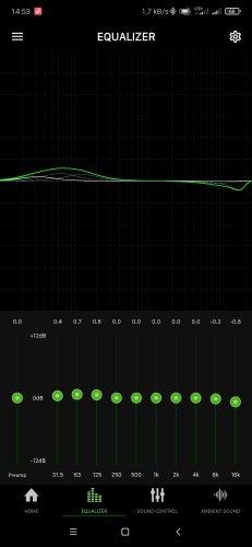 Screenshot_2020-07-03-14-53-10-092_com.radsone.earstudio.jpg