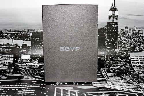 BGVP VG4 05_resize.jpg
