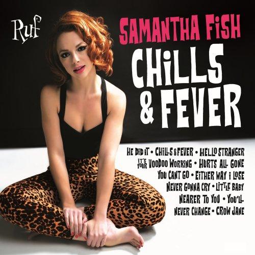 chills-fever-samantha-fish.jpg
