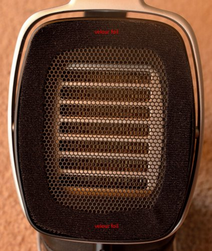 HEDDphone with velour-damped grille.JPG