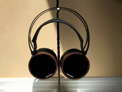 OLLO S4X Reference Over The Ear