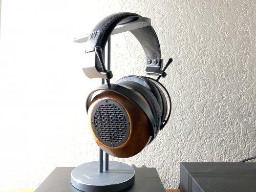 AE45001C-D024-4F0E-AED5-958BC803E3B8.jpeg