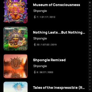 library 8 album list by artist list.png