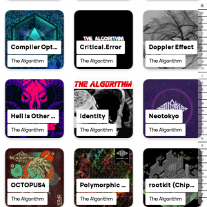 library 4 album list by artist grid small.png