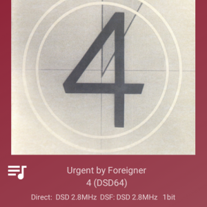 Now Playing 5 - DSD64 - HR Logo Off.png