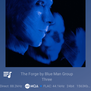 Now Playing 2 - MQA.png