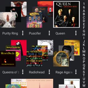 Library 7 album artist grid x3.png