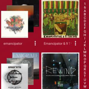 Library 6 album artist grid x2.png