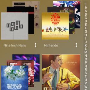 Library 5 album artist grid x2.png