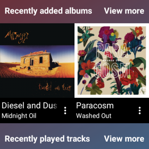 Library 1 recently added albums.png
