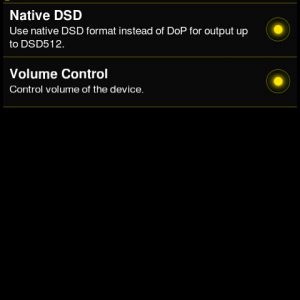 Settings 3 - Audio Hardware 3 - DSD OVER PCM (DOP).png