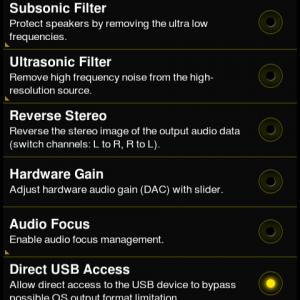 Settings 3 - Audio Hardware 2.png