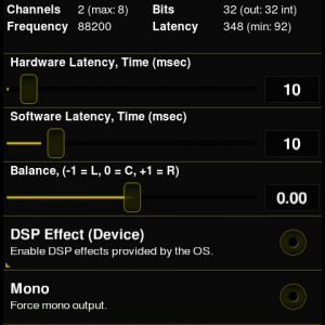 Settings 3 - Audio Hardware 1.png