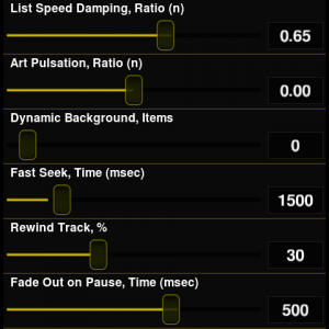 Settings 2 - User Interface 1.png