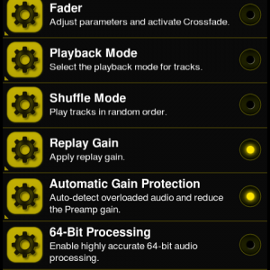 Settings 1 - Playback 1.png