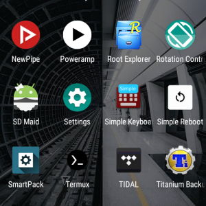 Home Screen - App Drawer.png