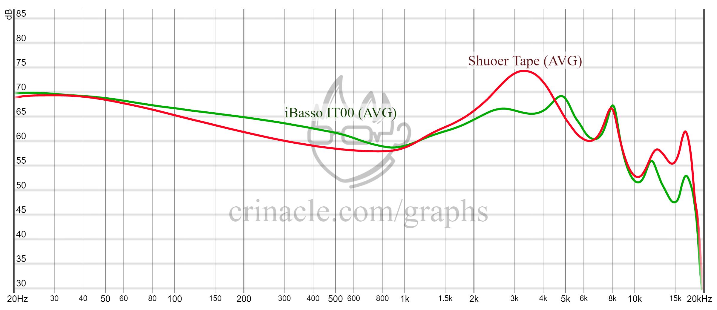 graph (19).png