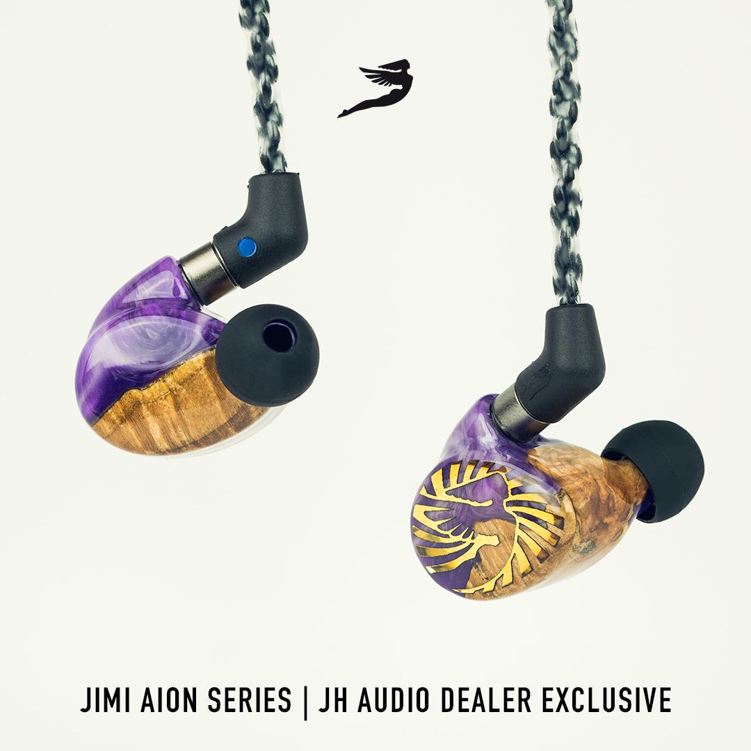 JIMI-AION-01.jpg