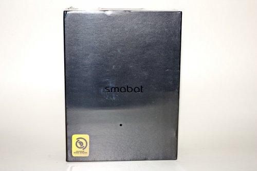 Smabat ST-10S 01_resize.jpg