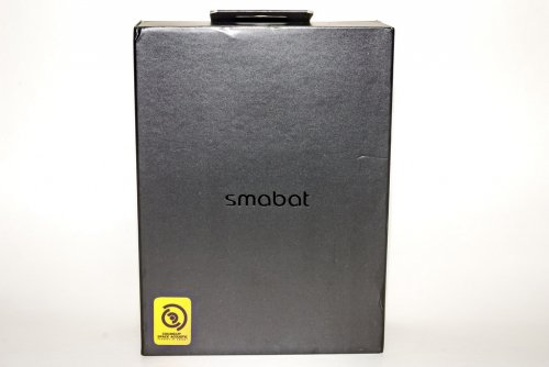 Smabat ST-10S 03_resize.jpg