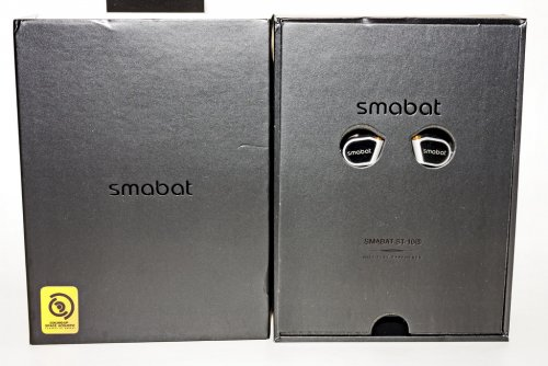 Smabat ST-10S 05_resize.jpg