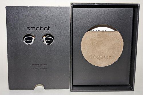 Smabat ST-10S 06_resize.jpg