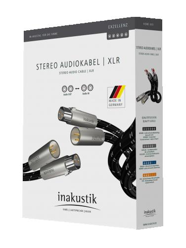 Exzellenz_Neu_Audiokabel_XLR.png