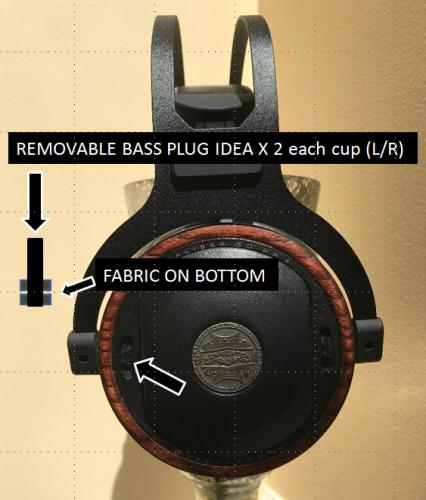 plug BASS.png