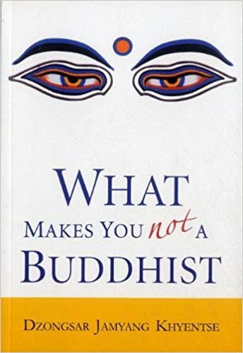 What Makes You Not A Buddhist.jpg