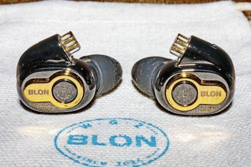BLON BL-05 07_resize.jpg
