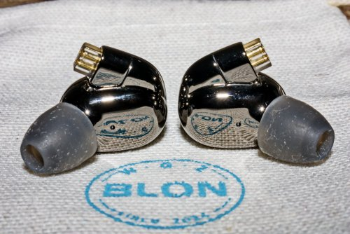 BLON BL-05 08_resize.jpg
