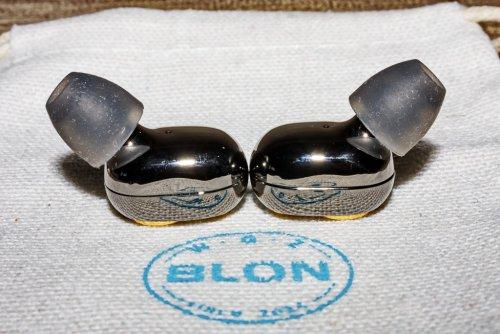 BLON BL-05 09_resize.jpg