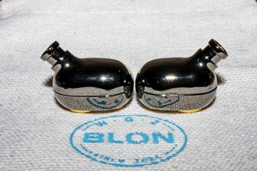 BLON BL-05 10_resize.jpg