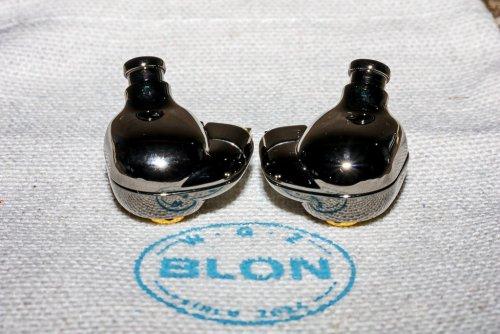 BLON BL-05 11_resize.jpg