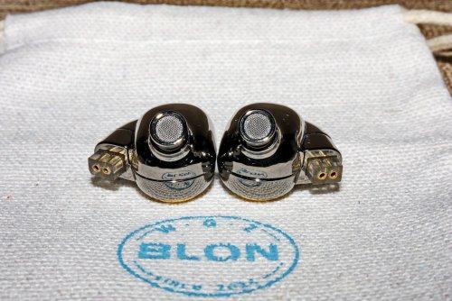 BLON BL-05 12_resize.jpg