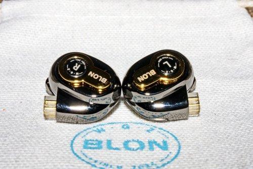 BLON BL-05 13_resize.jpg