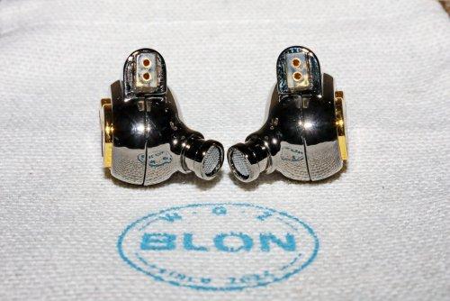BLON BL-05 14_resize.jpg