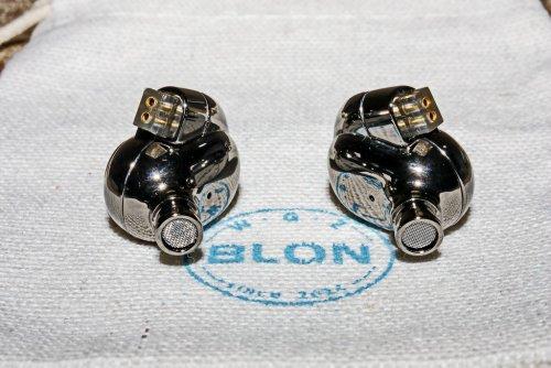 BLON BL-05 15_resize.jpg