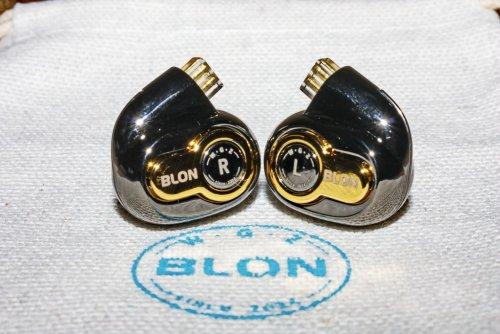 BLON BL-05 16_resize.jpg