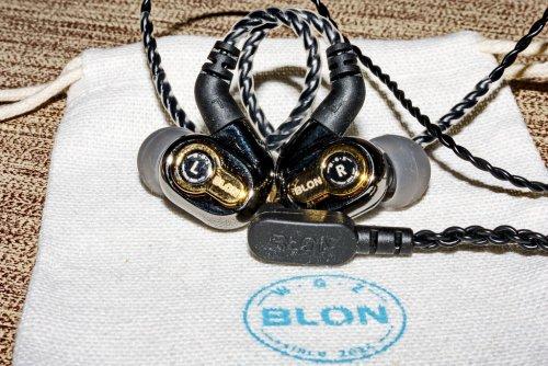 BLON BL-05 21_resize.jpg