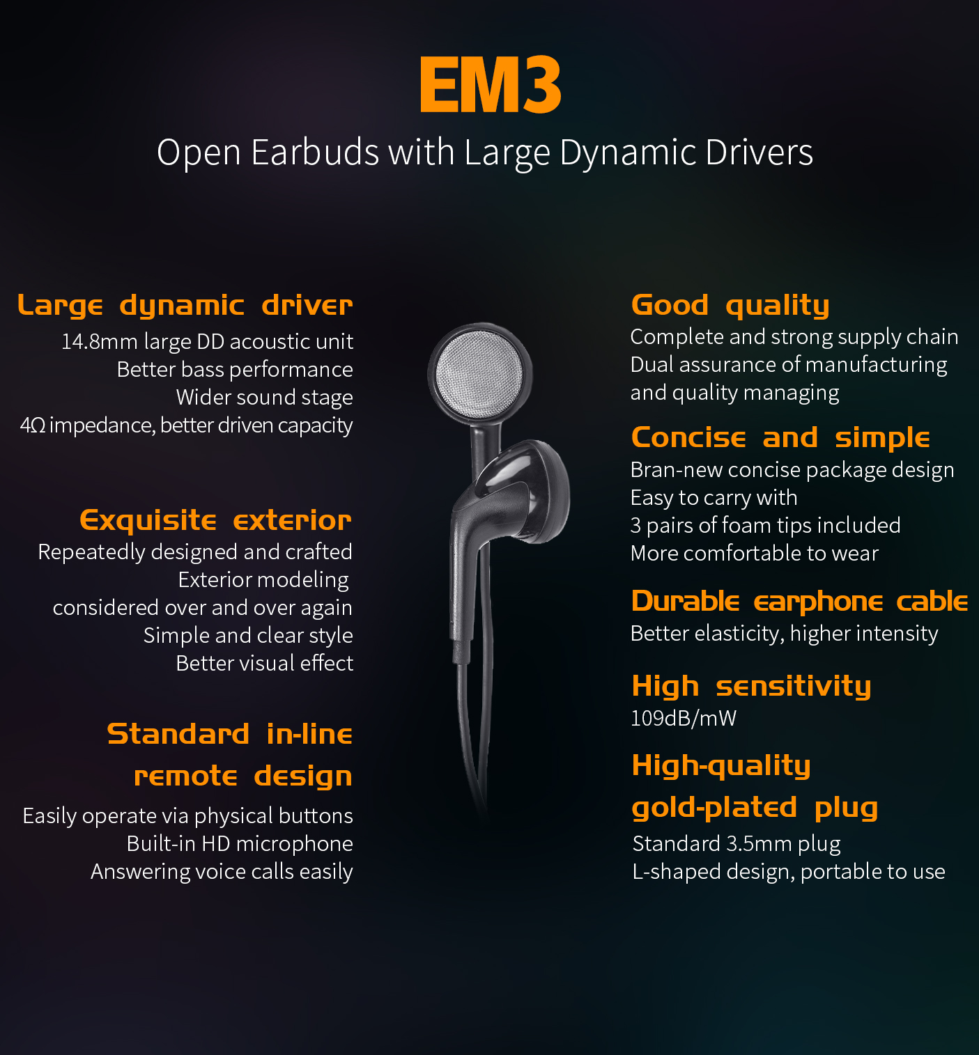 EM3-EN.jpg