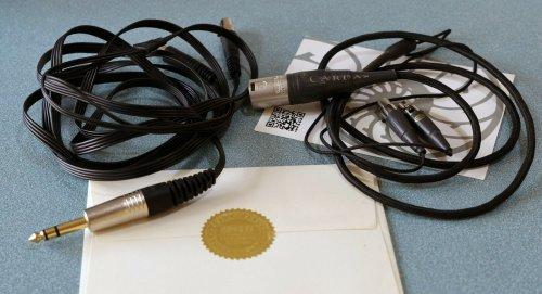 06FE7021-CC09-4C25-893F-1CC1208E9466.jpeg