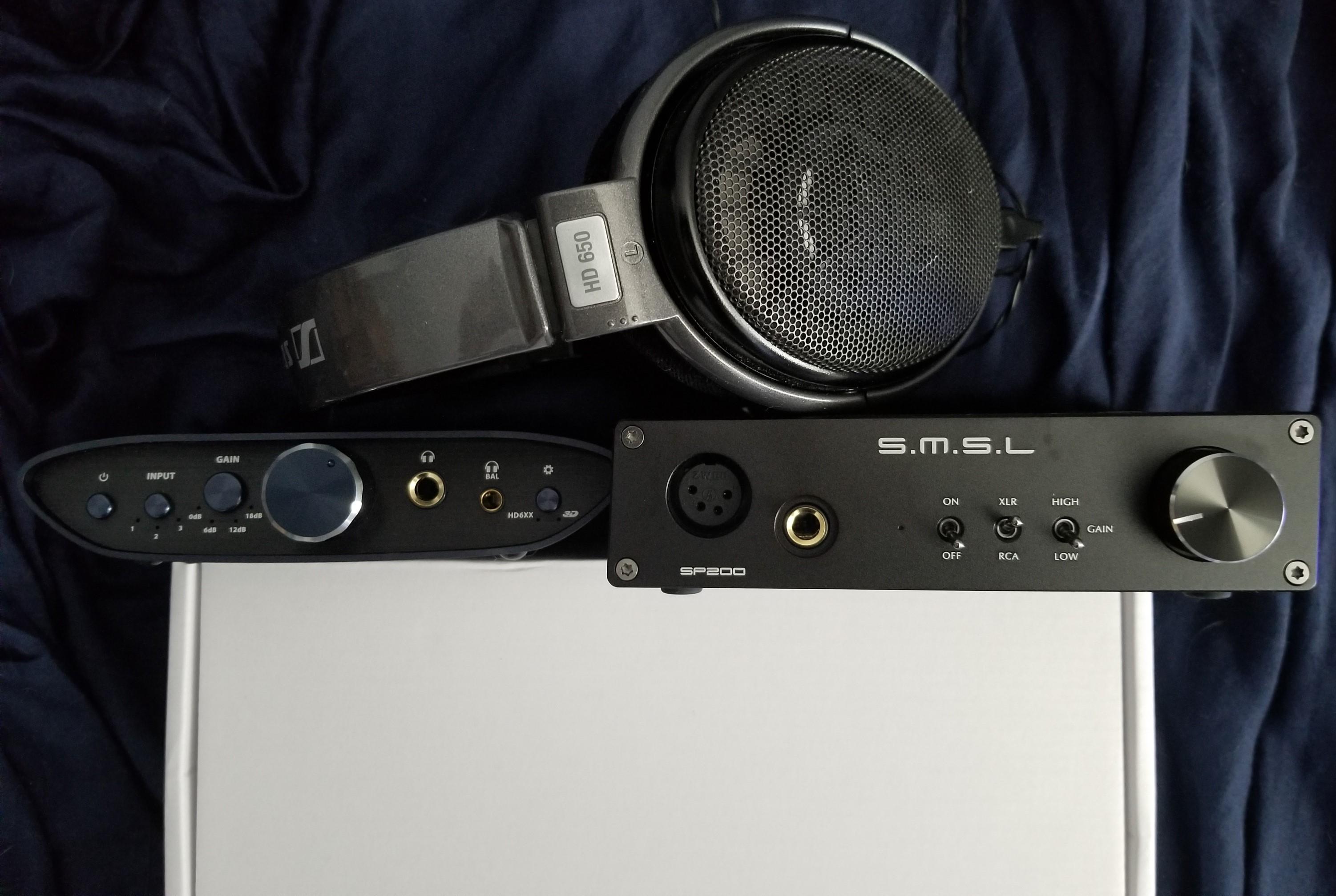 Zen Vs SMSL SP200 (2).jpg