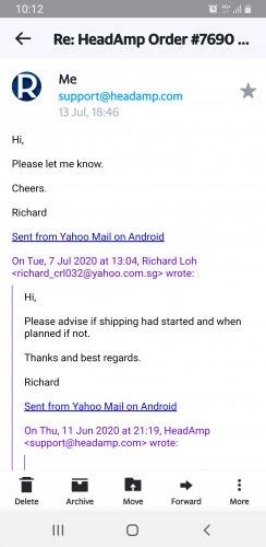 Screenshot_20200717-101209_Yahoo Mail.jpg