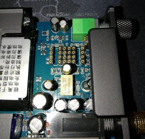 XD-05 PLUS_OpAMP Section Empty.jpg