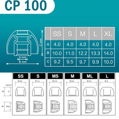 BF535CC5-A155-4E44-9B66-CC493C3A10EE.png
