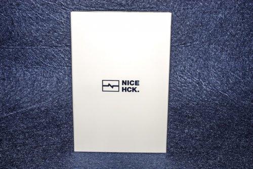 NiceHCK X49 03_resize.jpg