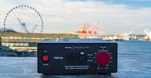 RAAL - HSA-1a Update Seattle Deep (1280).jpg