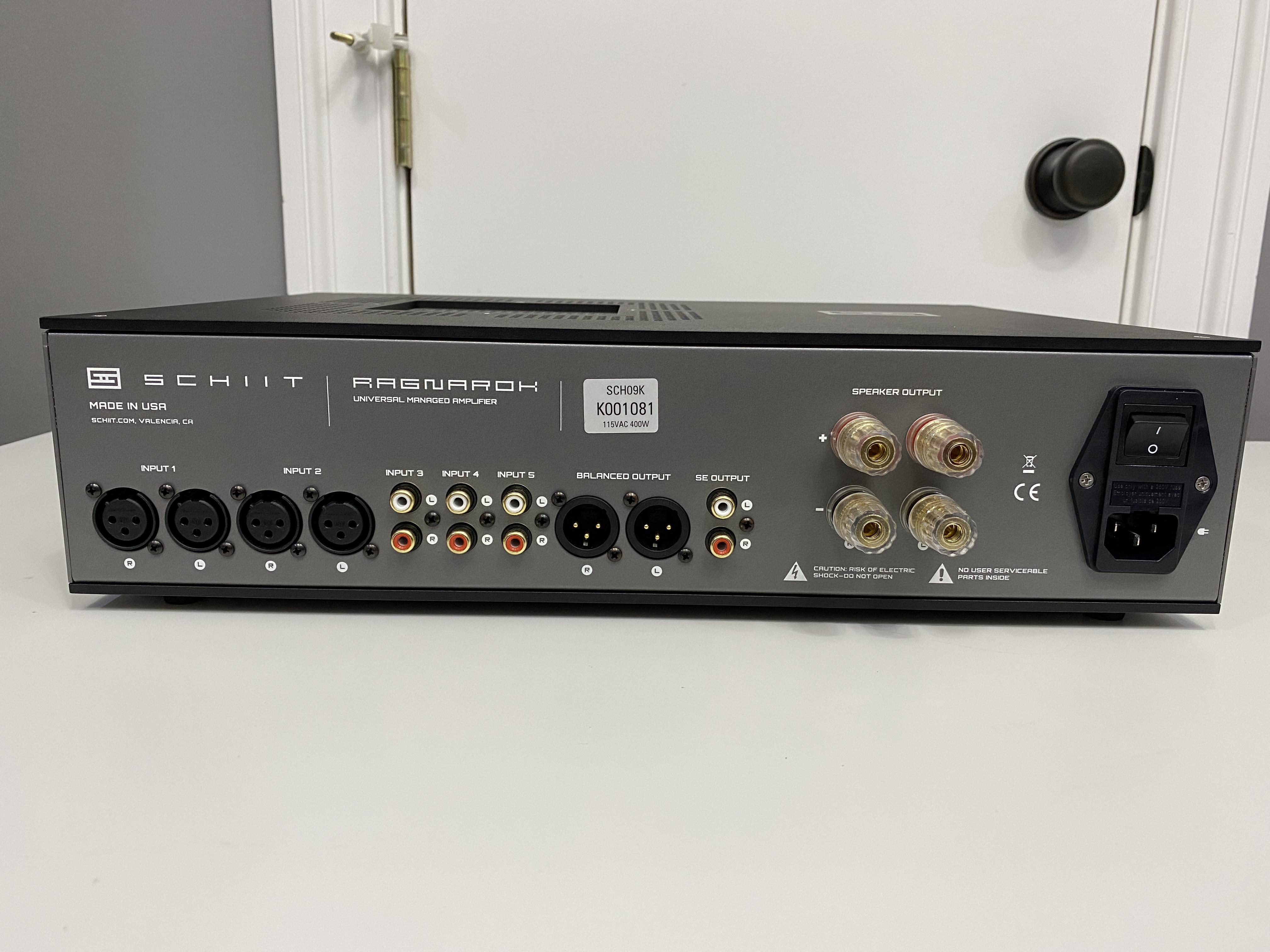 6C6B4451-EF71-465B-8891-69D95286BDBE.jpeg